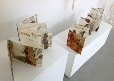 Concertina Books
