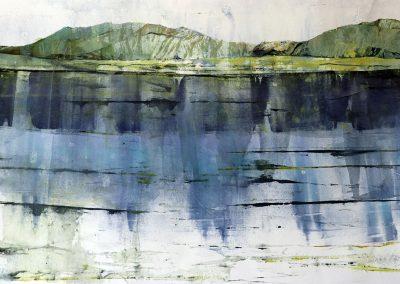Sea Loch